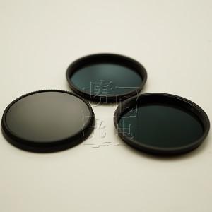 30*5激光保护镜  激光保护镜 赓旭
