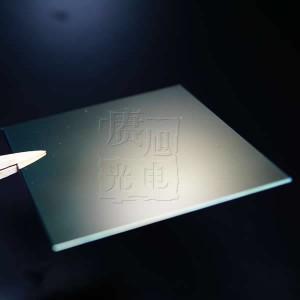 数码望远镜滤光片 数码产品滤光片 赓旭