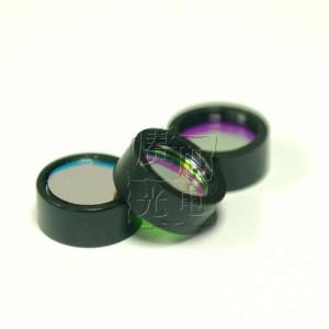 激光聚焦镜大族 激光焊接机聚焦凸透镜  透镜