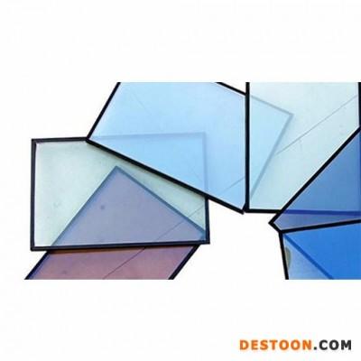 振华 供应带通滤光玻璃