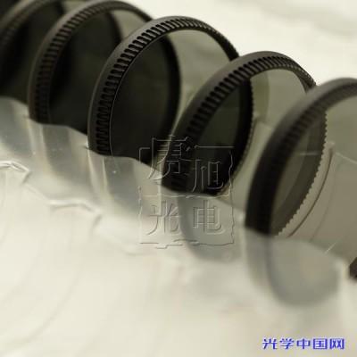 LP650长波通滤光片 赓旭光电高品质滤光片生产厂家