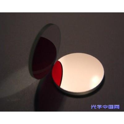 瑞诚光电长波通短波通滤光片可定制