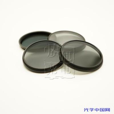IR Cut 690nm滤光片 赓旭光电高品质滤光片生产厂家