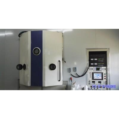 镀膜订制滤光片(窄带滤光片半宽10nm、长波通、短波通滤光片)