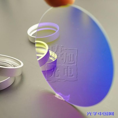 782nm负性滤光片 赓旭光电高品质滤光片生产厂家
