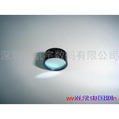 供应航宇光学滤光片 265nm滤光片