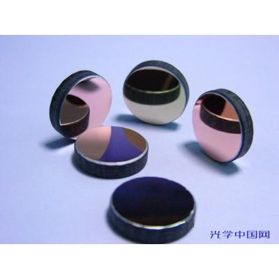 思贝达850nm红外人脸识别滤光片 窄带带通滤光片 850nm窄带滤光片