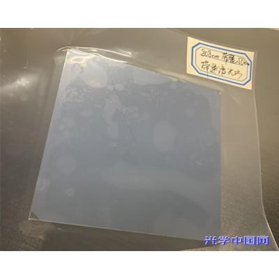 瑞诚光电带通滤光片窄带滤光片长短波通滤光片支持定制