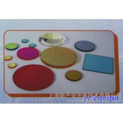 新产业光电技术(在线咨询)_带通滤光片_带通滤光片材料