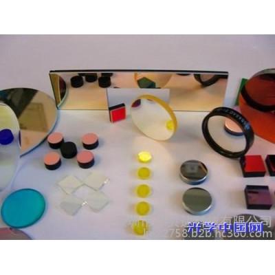 滤光片,思贝达科技(图),美容仪器滤光片