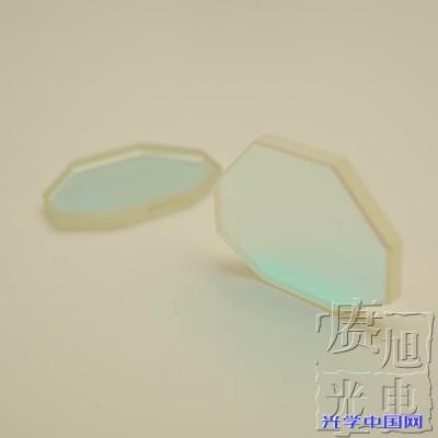 柱面镜 赓旭光电高品质滤光片生产厂家