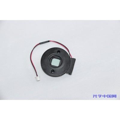 奇盟QM201-M00-41-650AR22滤光片