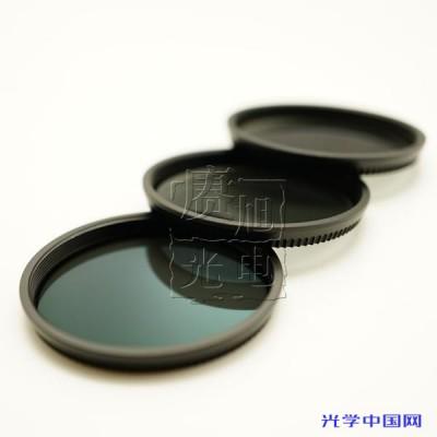 全介质反射镜 赓旭光电高品质滤光片生产厂家