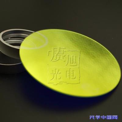 紫外衰减片 赓旭光电高品质滤光片生产厂家