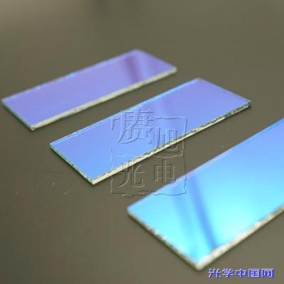 970nm带通滤光片 赓旭光电高品质滤光片生产厂家