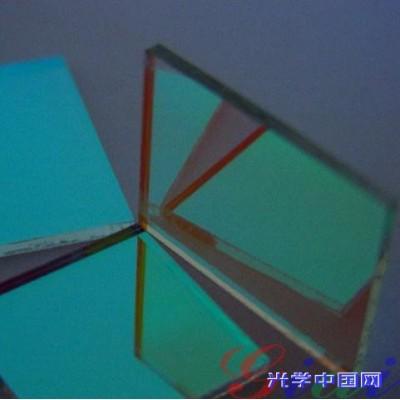 激埃特 负性滤光片 陷波滤光片 532nm负性滤光片