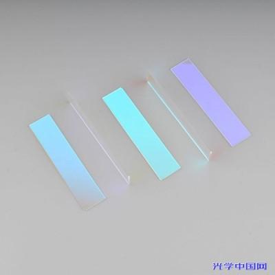 ILP480nm美容仪器滤光片 480nm滤光片
