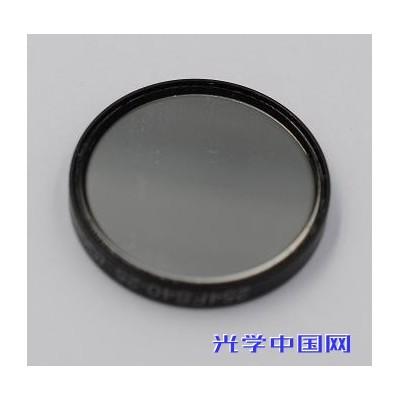 纳宏 BP870nm窄带带通滤光片 窄带带通滤光片厂家