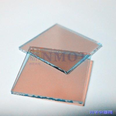 【纳宏】厂家直销SP850nm滤光片 短波通850nm滤光片