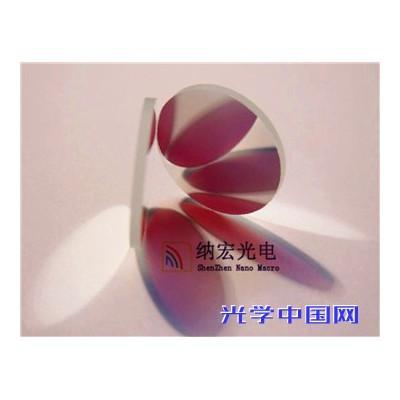 纳宏  BP660nm窄带滤光片  厂家直销
