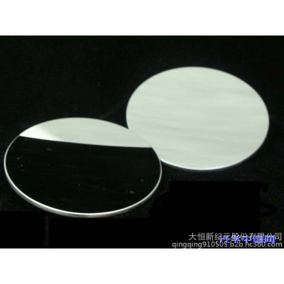 荧光滤光片、生化滤光片、激光波长滤光片、负滤光片