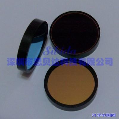思贝达滤光片厂家NBP940窄带滤光片,带通滤光片,监控滤光片,滤光片厂家直销,光学镀膜