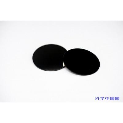 纳宏光电厂家直销 BP860nm窄带带通滤光片