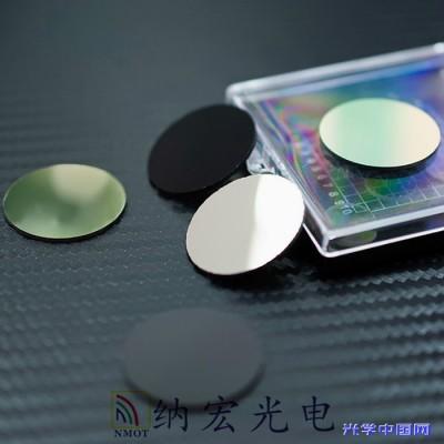 纳宏 供应LP长波通滤光片 LP滤光片 930nm滤光片