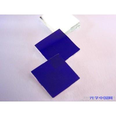 思贝达425nm带通滤光片、滤色片