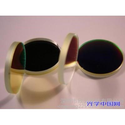 470nm窄带滤光片、医疗用窄带滤光片、光学滤光片