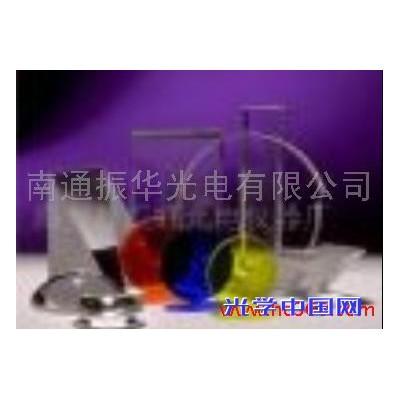 供应滤光片(定制产品)