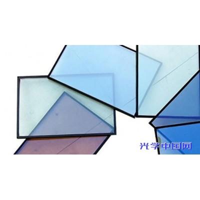 供应带通滤光玻璃