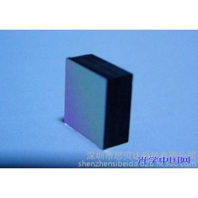思贝达600nm长波通滤光片滤光片、滤色片