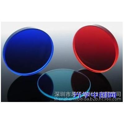 思贝达635nm带通滤光片滤光片、滤色片