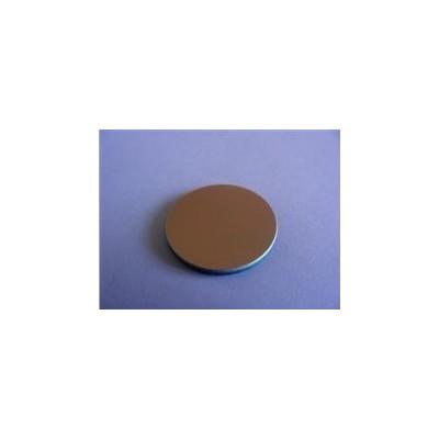 思贝达窄带干涉滤光片滤光片、滤色片
