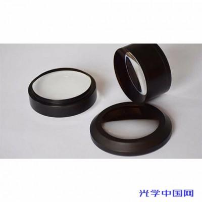 供应振华根据客户需求自订光学玻璃 有色滤光片