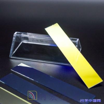 纳宏 SP长波通滤光片 SP滤光片 530nm滤光片