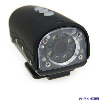 纳宏 运动DV专用IR滤光片 IR滤光片  滤光片厂家
