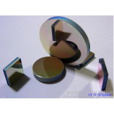 思贝达532nm带通滤光片滤光片、滤色片