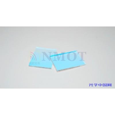 纳宏 SP1250nm短波通滤光片