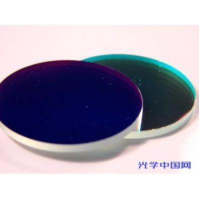 思贝达红外线滤光片808nm窄带 思贝达专业滤光片生产厂家 808nm窄带滤光片