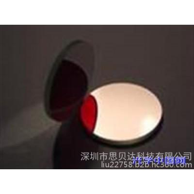 滤光片|思贝达科技(图)|滤光片作用