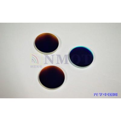 纳宏 BP430nm窄带滤光片