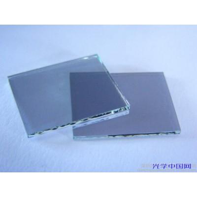 思贝达430nm带通滤光片滤光片、滤色片