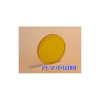 思贝达635nm窄带滤光片滤光片、滤色片
