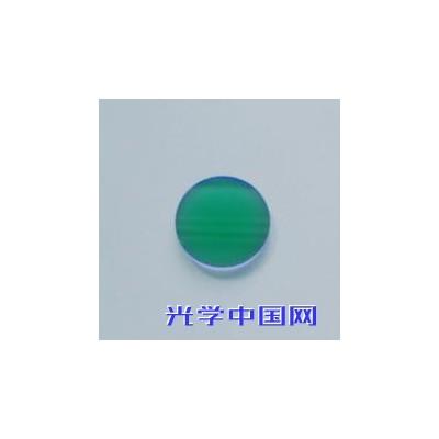 厂家生产532nm窄带滤光片