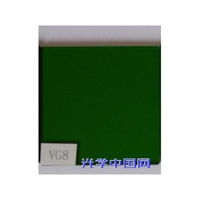 供应绿色玻璃