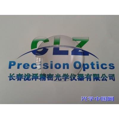 供应平凸透镜平凸透镜 - 光学元件