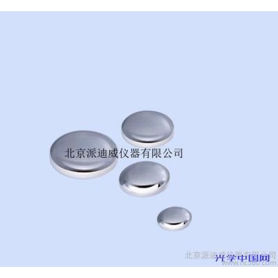 SY-818PT 石英平凸透镜Φ20.0 f30.0