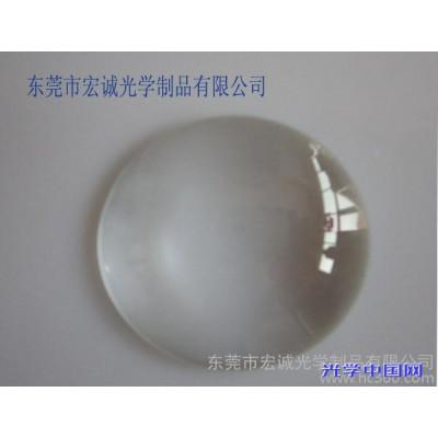 平凸透镜 双凸透镜 单凸透镜 广东、东莞透镜 凸凹、双凹透镜